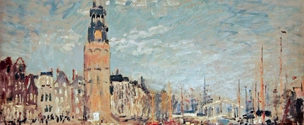 amsterdam-monet-2