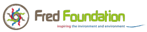 fredfoundation-logo
