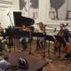 in studio Opium-web